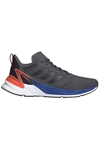 RESPONSE SUPER Siyah Erkek Koşu Ayakkabısı 100663986