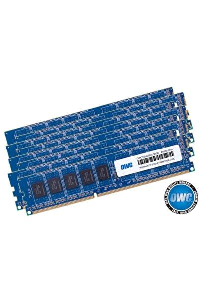 64 Gb (8x8 Gb) 1333 Mhz Ddr3 Dımm Kıt - 1333d3w8m64k