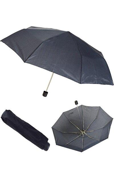 Şemsiye Kısa Çanta Boy Manuel