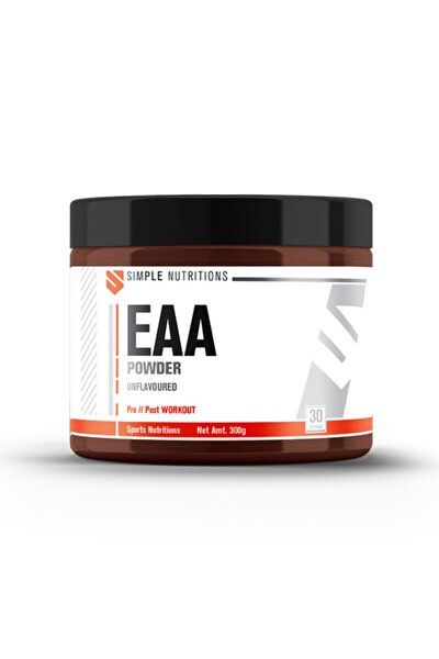 Eaa Unflavoured 300 gr