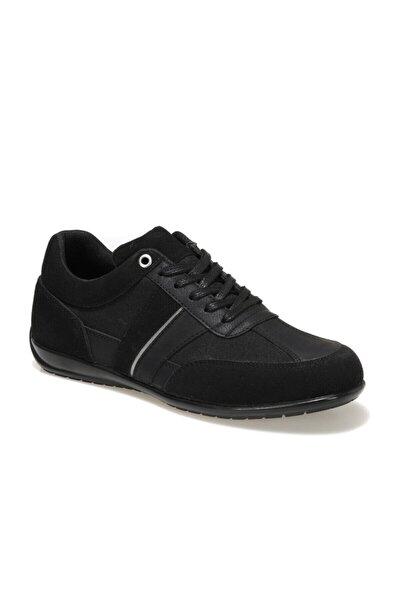 NAVIA C 1FX Siyah Erkek Günlük Ayakkabı 101015737