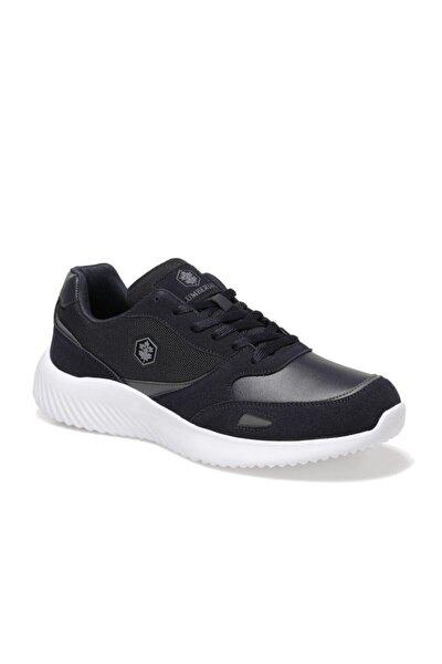 JIM Lacivert Erkek Comfort Ayakkabı 100557722