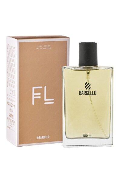 384 Floral Edp 100 ml Kadın Parfüm 8692841309384