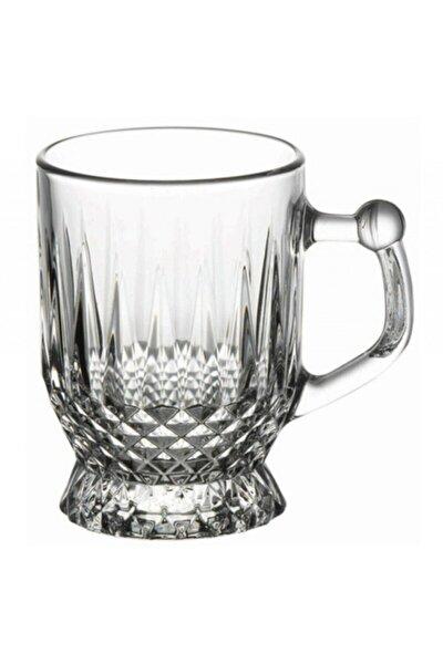 Kulplu Çay Bardağı 55871