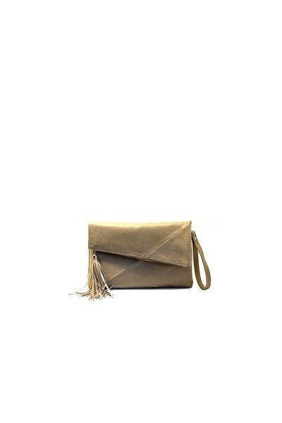 Kadın Kılaç Çanta