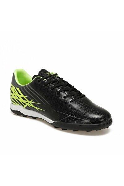 ZONZI TF Siyah Erkek Halı Saha Ayakkabısı 100504217
