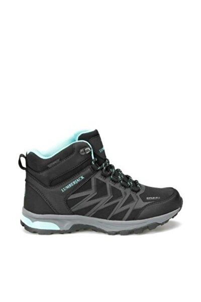 Kadın Outdoor Ayakkabı Stowe Wmn Hı 9pr
