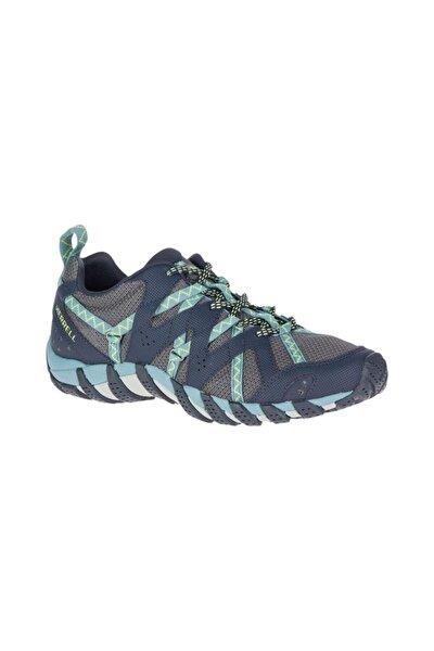 Waterpro Maipo 2 Kadın Ayakkabı