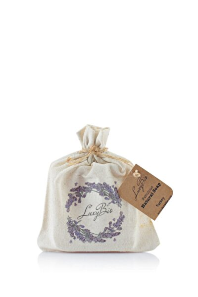 Fabulous Lavender Natural Soap 100 g