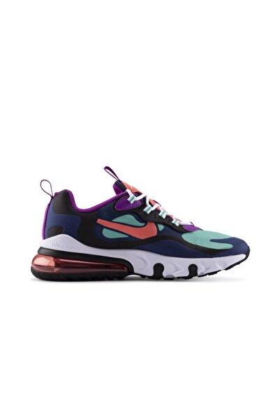 Kadın Spor Ayakkabı Air Max 270 React Bq0103-402