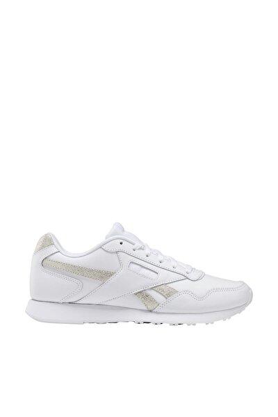 ROYAL GLIDE LX Beyaz Kadın Koşu Ayakkabısı 100479529