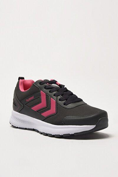 Unisex  Spor Ayakkabı - Hmlrush Sneaker
