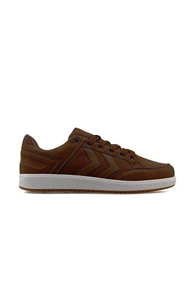 Bremen Erkek Günlük Ayakkabı Kahverengi ii Lifestyle Shoes 207889 7497