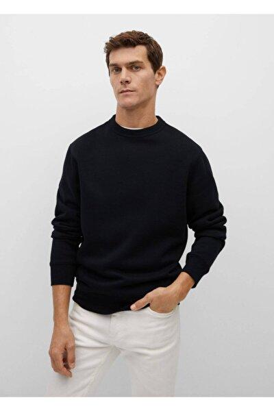 Peluş Sweatshirt