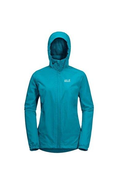 Stormy Point W Kadın Outdoor Ceket