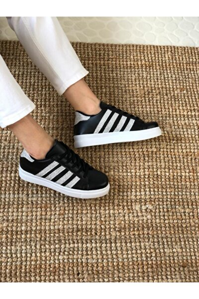 Tranta Shoes Sneaker Trnt262