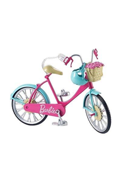 Bike Bisiklet
