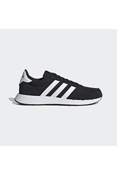 RUN 60S 2.0 Siyah Erkek Koşu Ayakkabısı 101079833