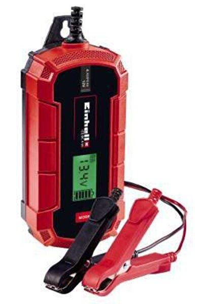 Ce-bc 4 M Akıllı Dijital Akü Şarj Cihazı 12 V 3-120 Ah