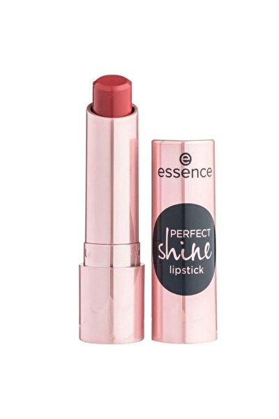 Lipstick Ruj Perfect Shine No 05