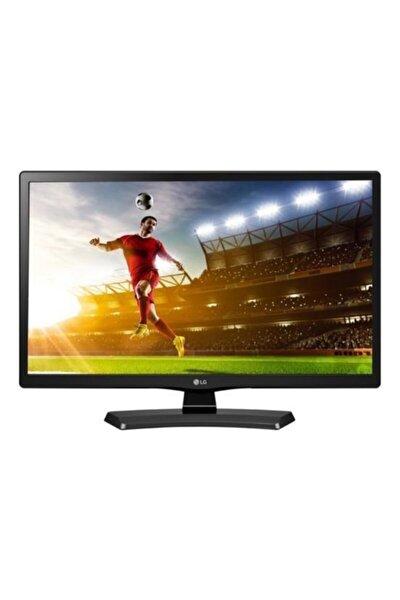 """24MN49HM-PZ 24"""" 61 Ekran HD Ready LED TV"""