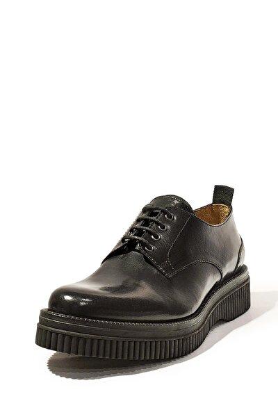 Hakiki Deri Klasik Ayakkabı Nsc17k-a53861