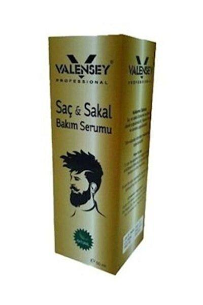Valansey Saç&sakal Bakım Serumu 50 ml
