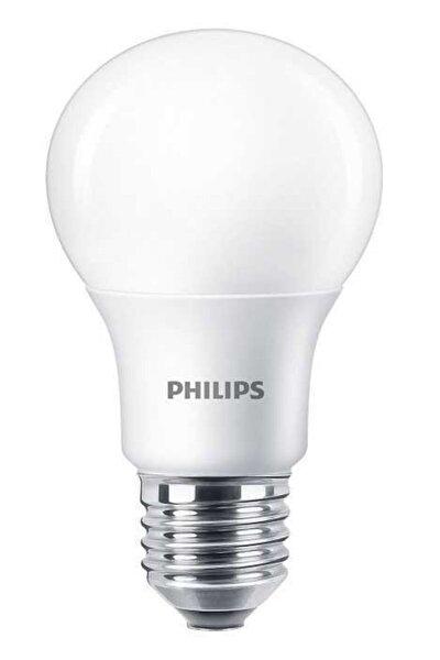 Essential Led Ampul 9w - 60w E27 Beyaz Işık (12 Li Paket )
