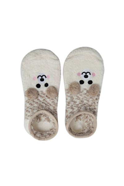 Tw Karenza Çorap Kadın Çorap L0729 Cf