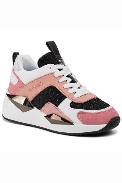 Typıcal Kadın Sneaker Beyaz