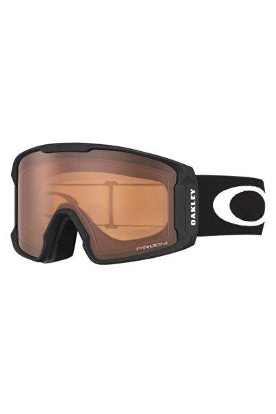 Oo7070 Lıne Mıner Xl 5701 Prızm Kayak Gözlüğü
