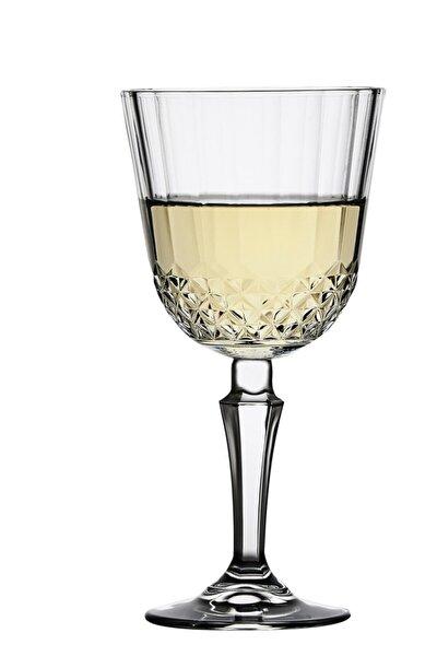 6'lı Beyaz Şarap Bardağı P440220 P440220-1067007