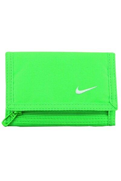 Unisex Cüzdan - Basic Wallet Cüzdan - N.IA.08.385.NS