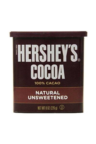 Kakao 226 gr