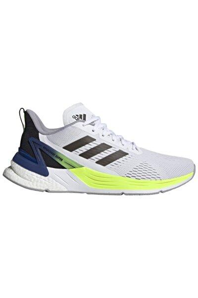 RESPONSE SUPER Beyaz Erkek Koşu Ayakkabısı 100663923