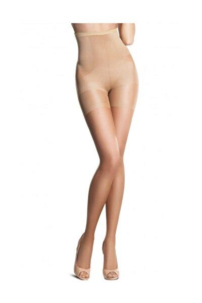 Body Control Korseli Külotlu Çorap