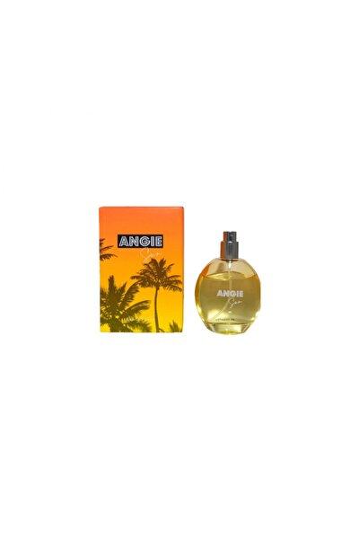 Rebul Sun Edp 50 Ml Kadın Parfüm