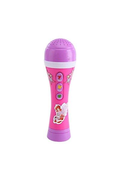 Winx Mikrofon Fr32178