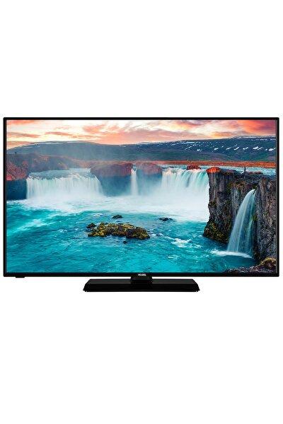 """32H9510 32"""" 81 Ekran Uydu Alıcılı HD Ready Smart LED TV"""