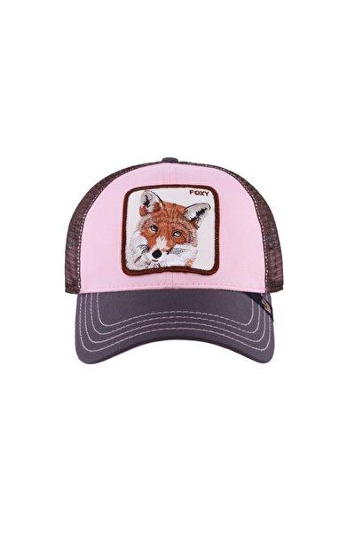 Şapka - Foxy Baby