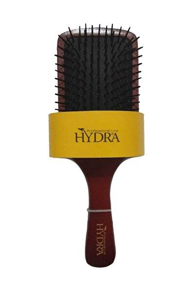 Saç Fırçası - HD 2114 8697888061111