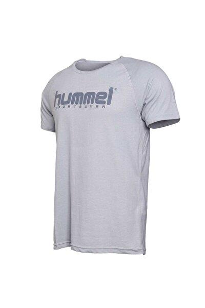 Erkek T-shirt Hmlraquel  T-Shirt S/S