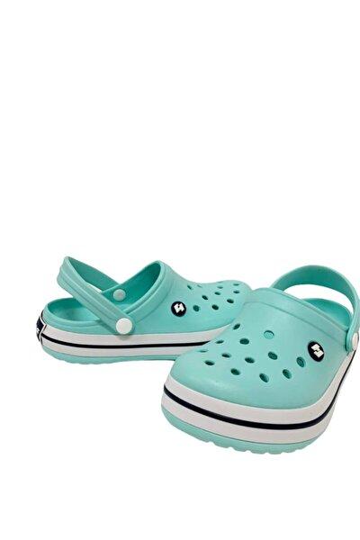 Hammerjack Kadın Sandalet Terlik