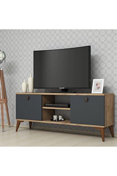 Modern  Tv Sehpası 120cm