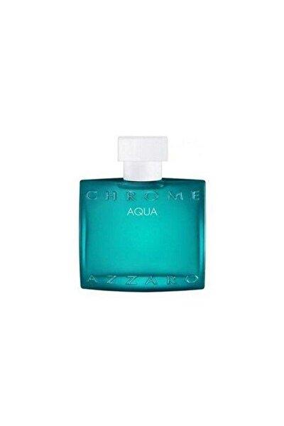 Chrome Aqua Edt 50 Ml Erkek Parfüm