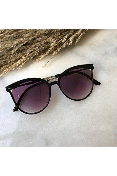 Marco Kadın Güneş Gözlüğü