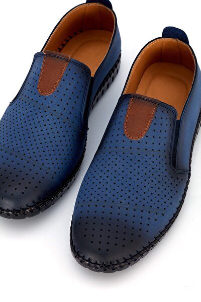 Mb117 Günlük Erkek Ayakkabı