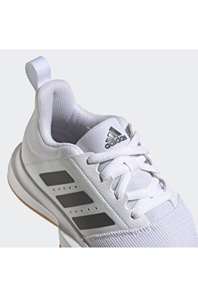 Essence W Spor Ayakkabı