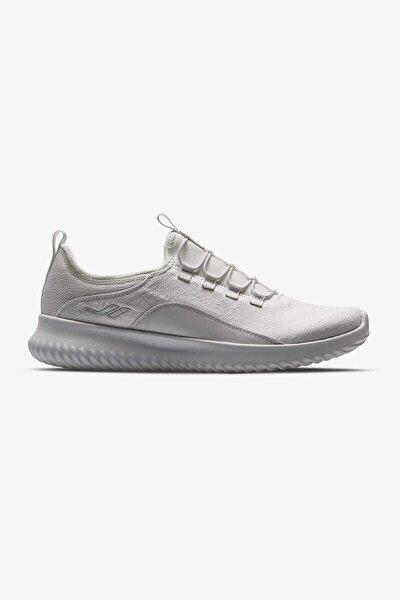 Erkek Beyaz Outdoor Ayakkabı 19yae006800m-001
