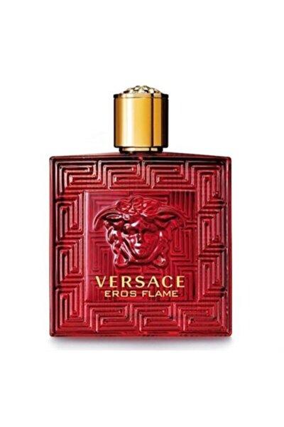 Eros Flame Edp 200 ml Erkek Parfüm 8011003846627